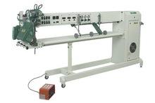 Miller Weldmaster Heat Sealing Equipment