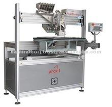 Proel Flexi Stones Hotfix Machine