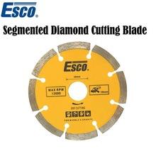 Dimond Cutting Discs