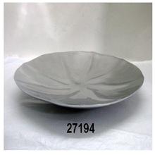 Aliminium Fruit Plate