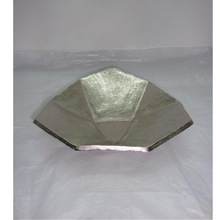 Aluminum Home Decorative Tray