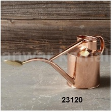 Copper Water Canes