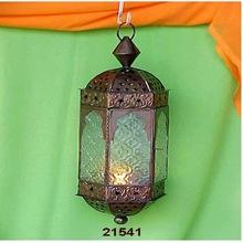 Garden Decorative Hanging Lanterns