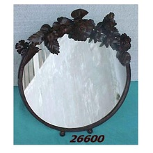 Home Decorative Mirrors Home