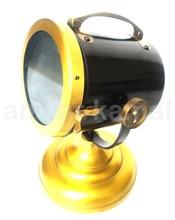 Table Mini Search Light