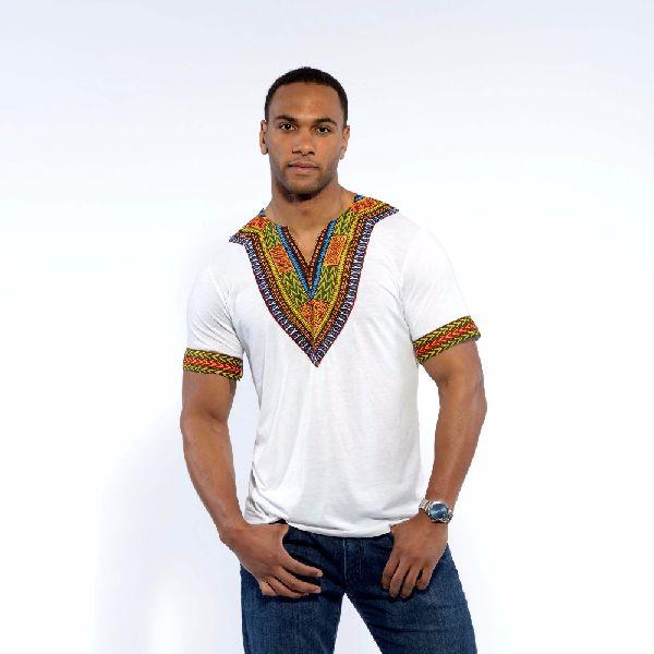 dashiki african shirts