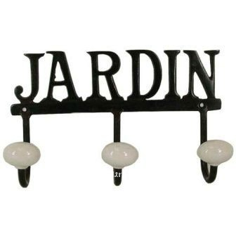 Decorative Hooks For Hanging Manufacturer Exporters From Moradabad India Id 4515980