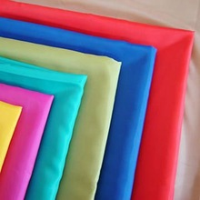 Polyester Taffeta Fabric for Curtains