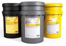 Air Compressor oil.