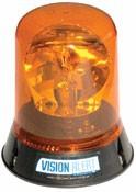 Alert Beacon Lamps