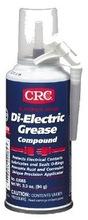 Di Electric Grease