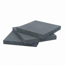 Glass Reinforced Plastic Lining