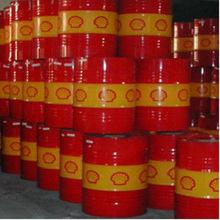 Industrial Gear Oil