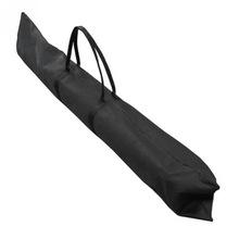 Transport Bag for Wind Up Stands