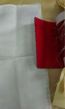 polyester satin fabrics