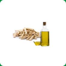 Natural Pure Essential Sandalwood Oil Manufacturer
