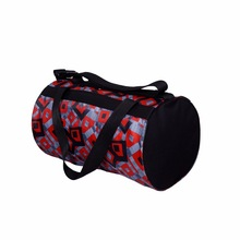 foldable sports bags