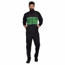 winter track suit