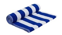High Quality Hotel Towel