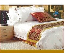 Linen Bed sheet, towels, table clothes