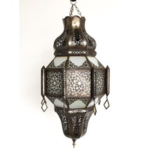 Filigree-moroccan-lantern