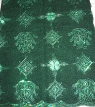 LATEST CHEAPER LACE HANDMADE EMBROIDERY GEORGES