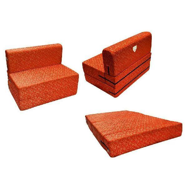 Sofa Bed Manufacturer In Satna