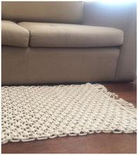 cotton rug Manufacturer in Delhi India