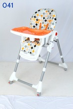 3 Positions Ultima Baby HighChair