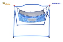 Ghodiya Baby Bed Swing Bassinet