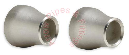 Carbon Steel Buttweld Fittings Reducer