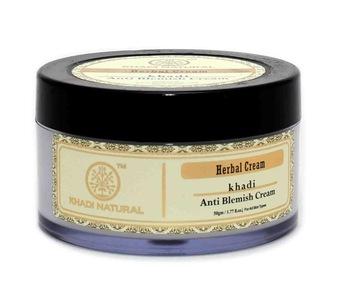 Herbal Anti Blemish Cream