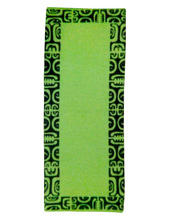 Cotton Chindi Printed Rug