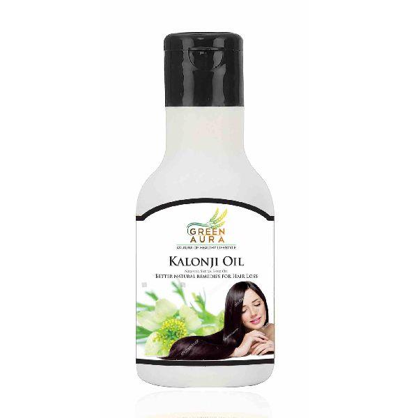 herbal kalonji oil (30049011)