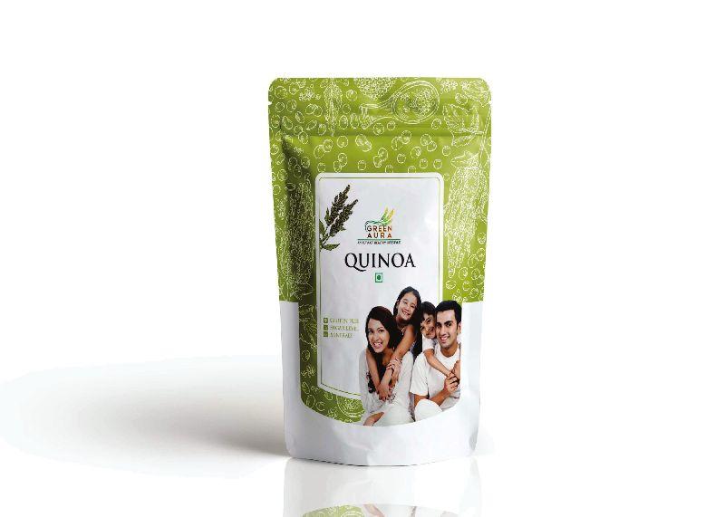 white quinoa seeds (10085)