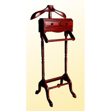 Wooden Coat Stand Manufacturer In Hyderabad Telangana India By The