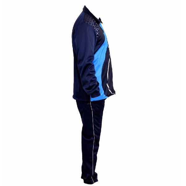 Track Suit-1303
