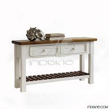 Vintage Shabby Chic Dresser White Table Manufacturer in ...