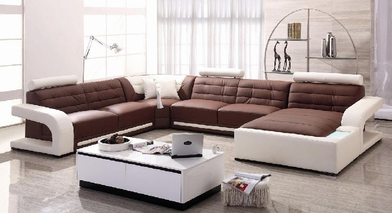 Groovy Leather Sofa Set Manufacturer In Delhi Delhi India By Forskolin Free Trial Chair Design Images Forskolin Free Trialorg
