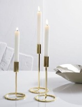 high quality candle holder