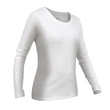 O Neck Womens Sweatshirts