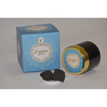 Arabian Oud Incense