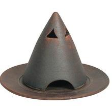 Cone Incense Burners