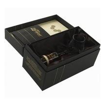 Custom Design Rigid Gift Boxes