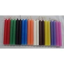 Deities Handmade Candles