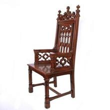 Designer Outdoor Furniture Chair