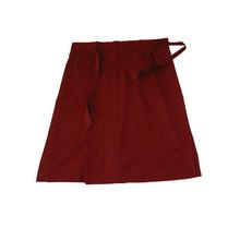 Dranjug Lama Skirt
