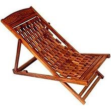 Outdoor Beach Chair Furniture
