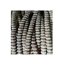 Rudraksha Prayer Beads