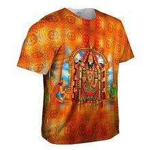 Spiritual Clothes